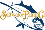 saltwaterpimp-logo