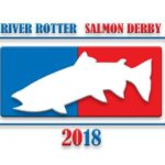 6th-annual-river-rotter-banner