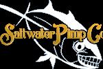 saltwaterpimp-logo-rev